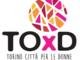 """Nasce Torino città per le Donne: sabato al via con la """"Maratona delle idee"""""""