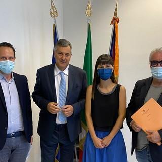 Il pronto soccorso di Giaveno riaprirà all'inizio di ottobre
