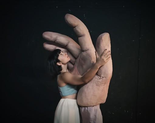 Marionette e burattini, ma non solo: il Festival Incanti porta a Torino il meglio del Teatro di figura