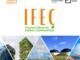 Al via il progetto IFEC promosso da Wec e Energy Center del Politecnico