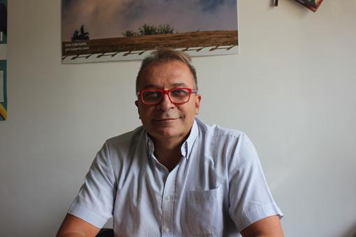 """Sci per disabili, la proposta di Bongioanni: """"Il Piemonte istituisca la figura dei dimostratori tecnici"""""""