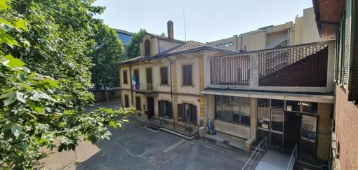 """La Sala Rossa approva l'assestamento di bilancio, il Pd accusa:""""Rimessa in vendita la Scuoletta di Borgo Filadelfia"""""""