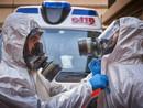 Coronavirus, un morto nelle ultime 24 ore in Piemonte: calano ancora i ricoveri in ospedale