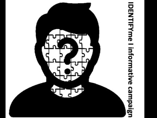 Grazie a Unito al via la campagna iDENTIficarmi: l'importanza delle informazioni dentali nell'identificazione delle persone scomparse
