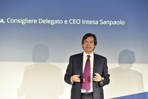 Intesa Sanpaolo migliore banca in Europa Occidentale: è la prima volta per una realtà italiana