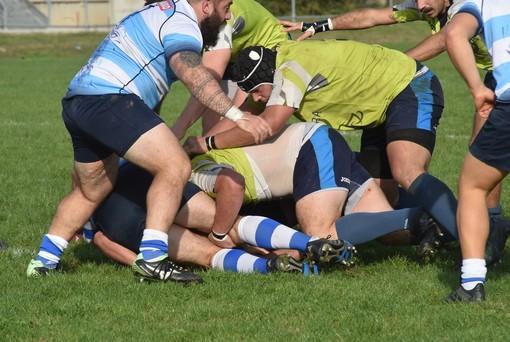 Rugby, la Maschile di serie A e i Bulls di serie C a caccia del riscatto, ancora riposo per la Femminile