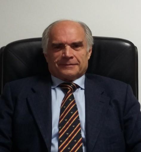 """Il Consorzio Cpe apre un tavolo virtuale """"Emergenza Covid-19"""" per favorire il confronto tra aziende socie"""