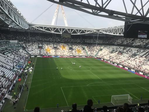 Torino si candida per ospitare all'Allianz Stadium la finale della Champions League femminile