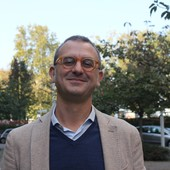 Jacopo Rosatelli