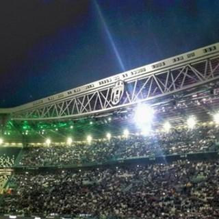 Nations League, all'Allianz Stadium di Torino si giocheranno Belgio-Francia e la finale per il terzo posto