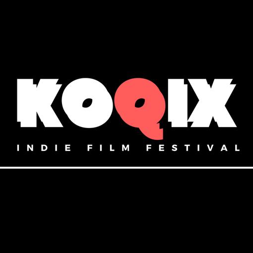 Da domani la terza edizione del Koqix in streaming