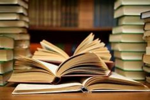 Festival della letteratura di impegno sociale a Binaria