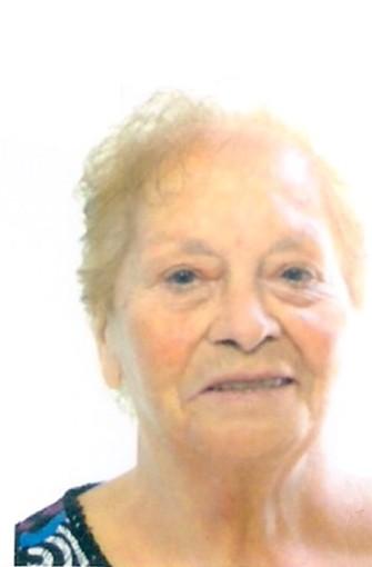 Si è spenta Lidia Damiano, funerale giovedì a Nichelino