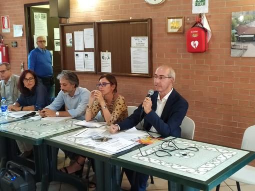 """Vanchiglietta, Lapietra: """"Vi spiego perché sospenderemo tre fermate in Corso Belgio"""""""