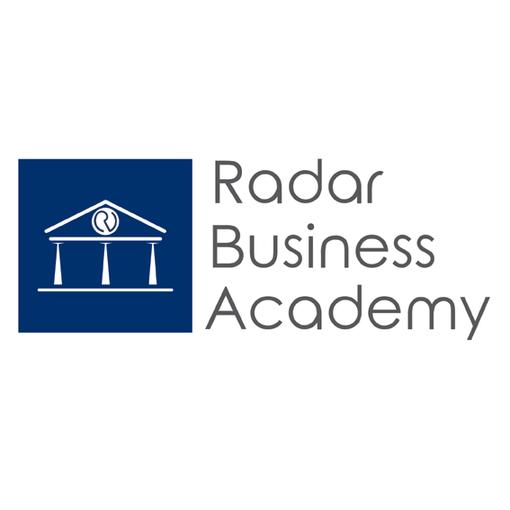 A Torino apre una nuova sede della Radar Consulting Italia, società di ricerca, selezione e formazione di personale qualificato e manageriale