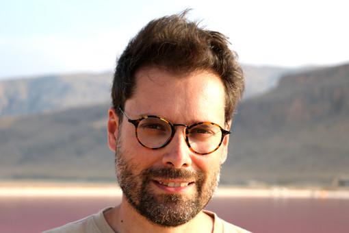 Luca Pereno, coordinatore sviluppo sostenibile di Leroy Merlin