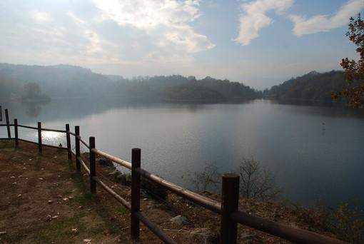 Parco naturale dei cinque laghi di Ivrea: Città Metropolitana e comuni al lavoro per definirne la gestione