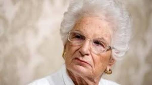Cittadinanza onoraria di Chieri e Torino a Liliana Segre