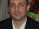 Lorenzo Nespoli coordinatore piemontese Rinascimento Vittorio Sgarbi 2021