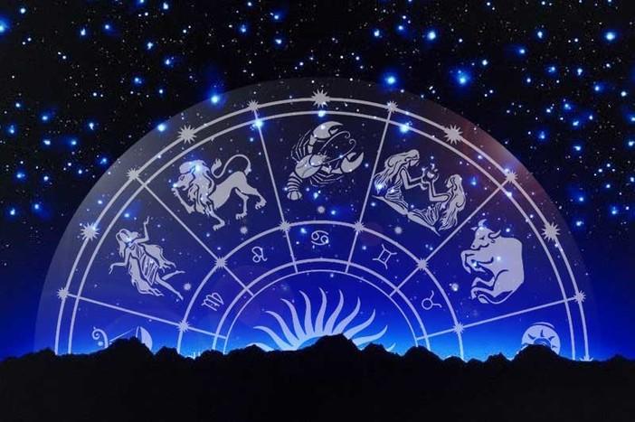 L'oroscopo di Corinne dal 30 luglio al 6 agosto