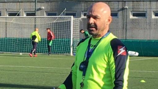 Luca Porcu
