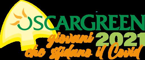 Coldiretti lancia la corsa all'Oscar Green  per i giovani imprenditori agricoli