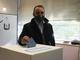Stefano Lo Russo al voto