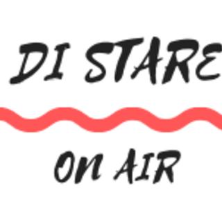 """""""L'arte di stare a casa"""", Zipnews racconta alla radio le storie degli ascoltatori in quarantena"""