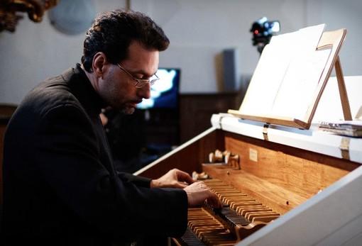 Scandali a Pinerolo in un concerto da Susato a Mozart