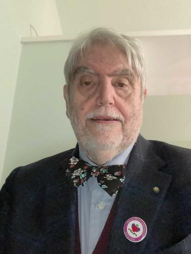 Venerdì 26 un incontro con l'autore Luigi Massa su Adriano Olivetti e le pratiche della gentilezza