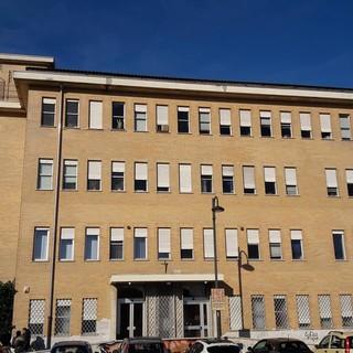 L'Asl To5 conferma la sospensione temporanea dell'attività ambulatoriale
