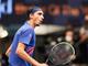 Lorenzo Sonego e la Vittoria Contro Djokovic
