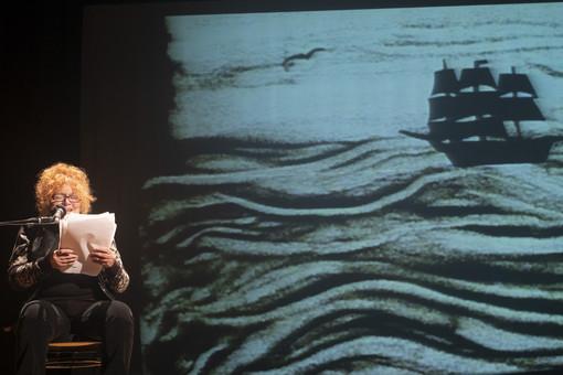 Assemblea Teatro in scena al Teatro Agnelli il 15 e 16 gennaio 2021