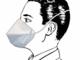 """Leva, da Grugliasco arriva la mascherina """"open source"""" per prepararci alla Fase 2"""