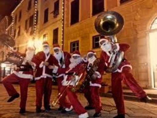 Bardonecchia apre le porte al Natale con due giorni di eventi