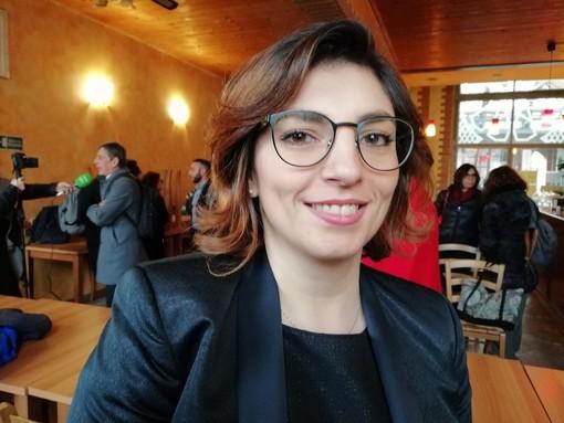 """""""Un emendamento per salvare l'ente del portavoce della Castelli"""": l'ira del M5S Torino"""