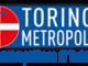 Anche la Città metropolitana di Torino al  Piemonte Pride 2018