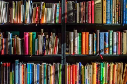 Concorsi per le biblioteche civiche torinesi