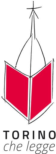 """Giovedì 20 aprile: incontro """"Le serie tv, i libri del nuovo millennio"""" al Collegio Einaudi"""