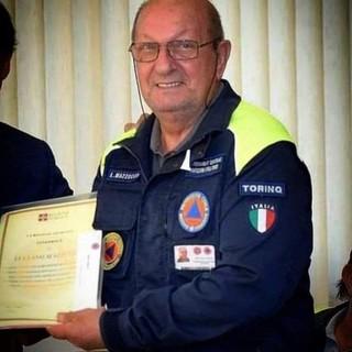 Luciano Mazzucco