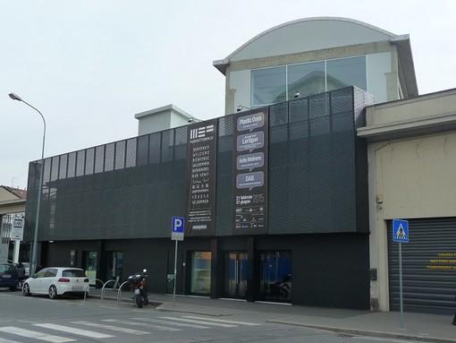Il Museo Ettore Fico riapre al pubblico