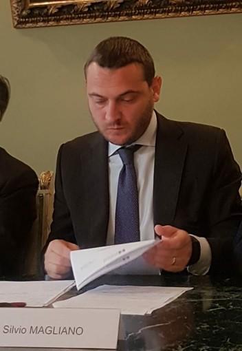 """La denuncia di Silvio Magliano (Moderati): """"A Torino l'ospitalità non ha barriere"""", ma neppure sottotitoli per gli utenti con sordità"""""""