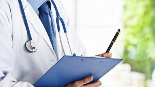 Regione e Sanità, mancano pediatri e medici d'urgenza: il tema arriva in Commissione