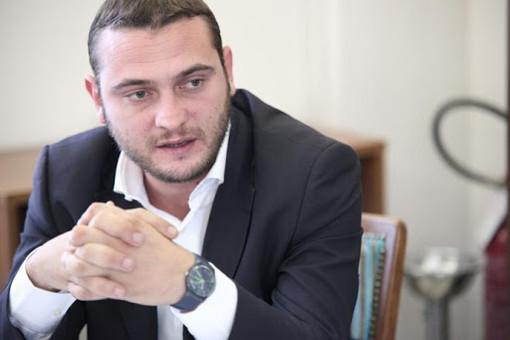 """Magliano: """"Grande prova di responsabilità delle Minoranze, il Bilancio della Regione passa"""""""
