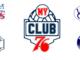 Il progetto My Club accoglie Normac Avb Genova Volley e Volley Genova Vgp