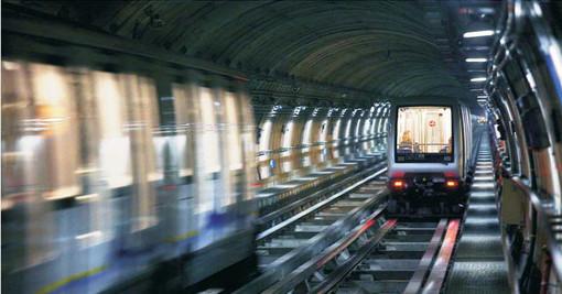 Torino, più di 34 milioni di euro per i nuovi treni della metro 1 e corso Grosseto