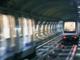 """""""La metro 2 parta da Torino Nord per dare un segnale forte di riqualificazione di quest'area"""""""