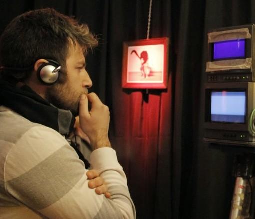 Il Filmmaker Day a Torino con i suoi 28 film selezionati