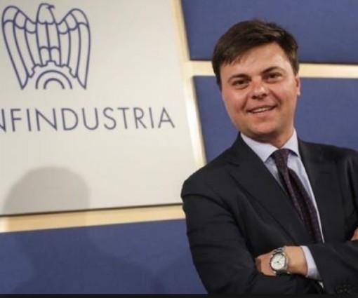 """Riparte la produzione industriale a giugno, Gay (Confindustria Piemonte): """"La nostra economia sa reagire"""""""