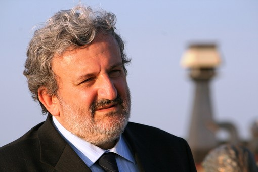 Primarie Pd 2017, il tribunale di Torino indaga sulla campagna elettorale di Emiliano